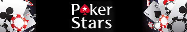 Torneios PokerStars Nightly Forty Grand