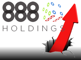 888poker holdings