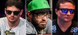 888poker mesa final WSOP