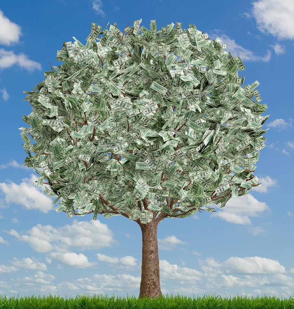 Amaya PokerStars Tree Faturamento lucro