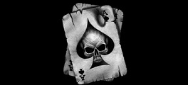 Morte Poker