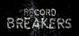 Record Poker