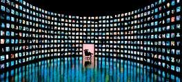 TV audiência WSOP