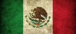 México poker Online