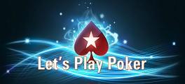 PokerStars Play App
