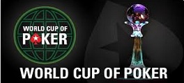 World Cup Poker
