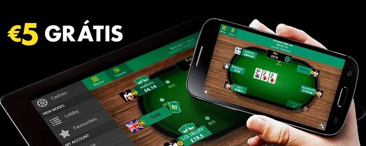 app do bet365