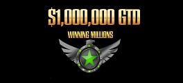 winning millions ya poker logo