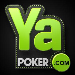 ya-poker-logo