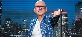 Richard YongRichard Yong