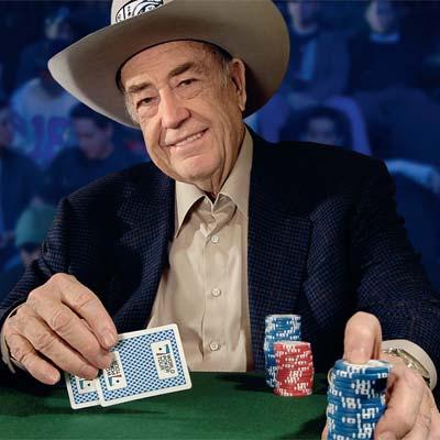poker888
