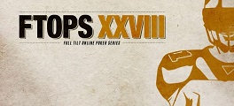 FTOPS XXVIII