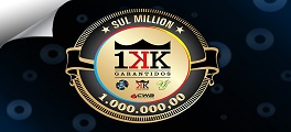 Sul Million