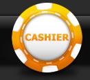 cashier 188bet