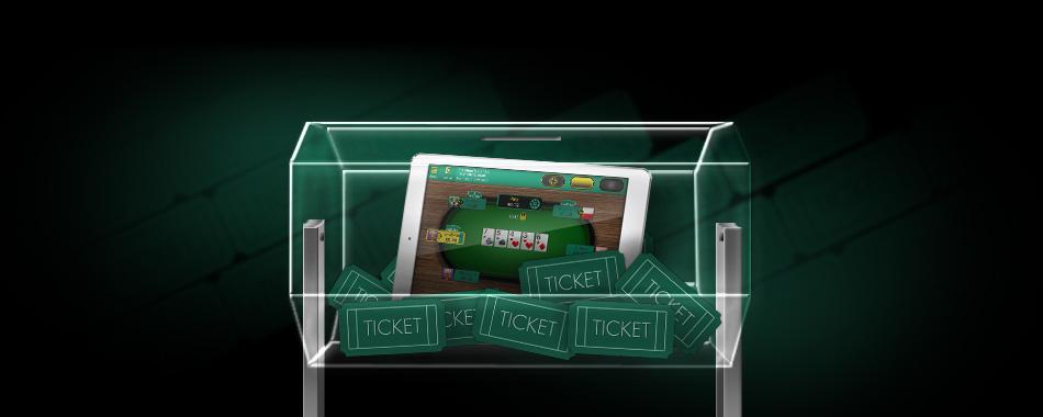 premios para todos bet365