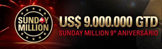 sunday-million-anniversary