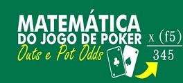 front_infográfico matemática do poker