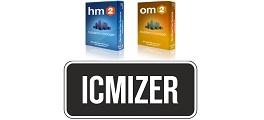 hm2 box