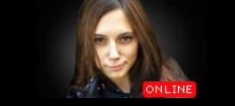lilya liay5 team online
