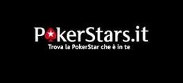 pokerstarsit