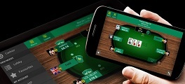 365bet app