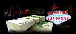 Viva Las Vegas bet365