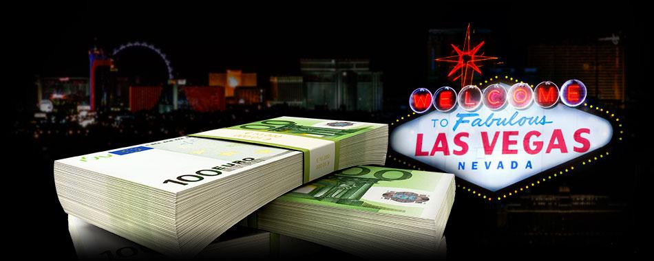 Viva Las Vegas bet365_2