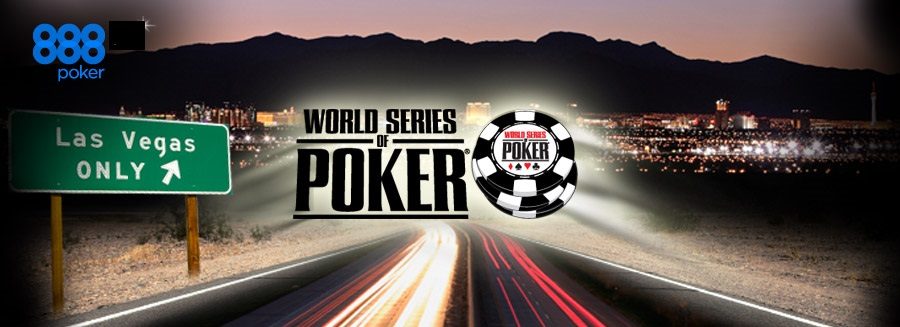 WSOP_race-to-Vegas_promopage_img-new3