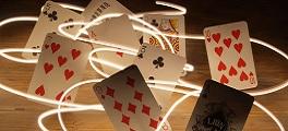 blefe poker