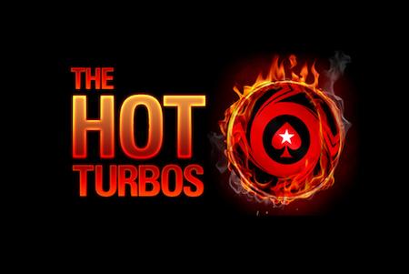 hot turbosss