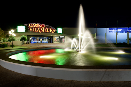 portugal casino vilamoura