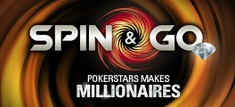 spin go millionaires