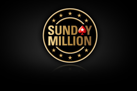 sunday million fb