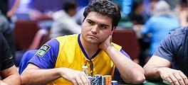 Felipe Difini