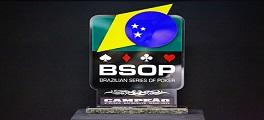 Troféu BSOP Rio Quente