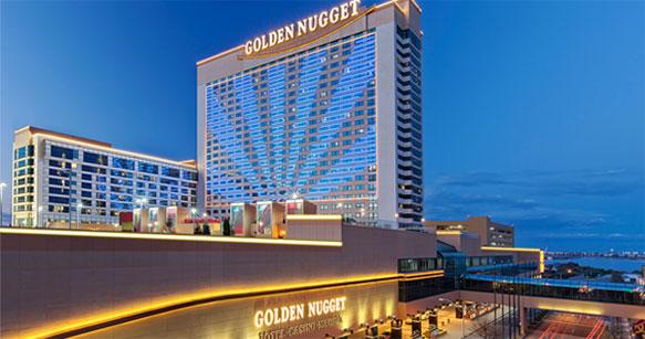 golden nugget atlantic