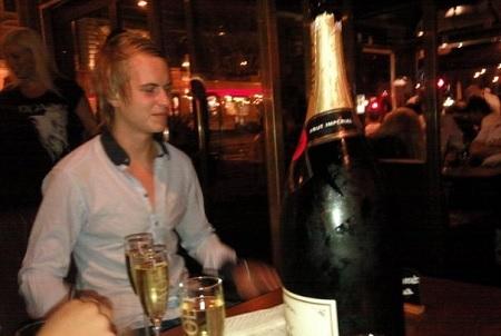 isildur1 champagne
