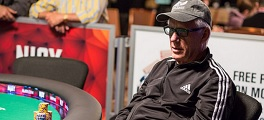 james woods wsop 2015
