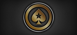 pokerstars dourado