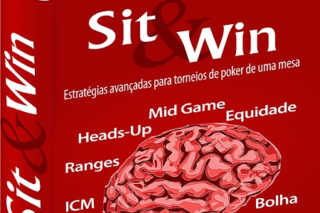 sit and win fb