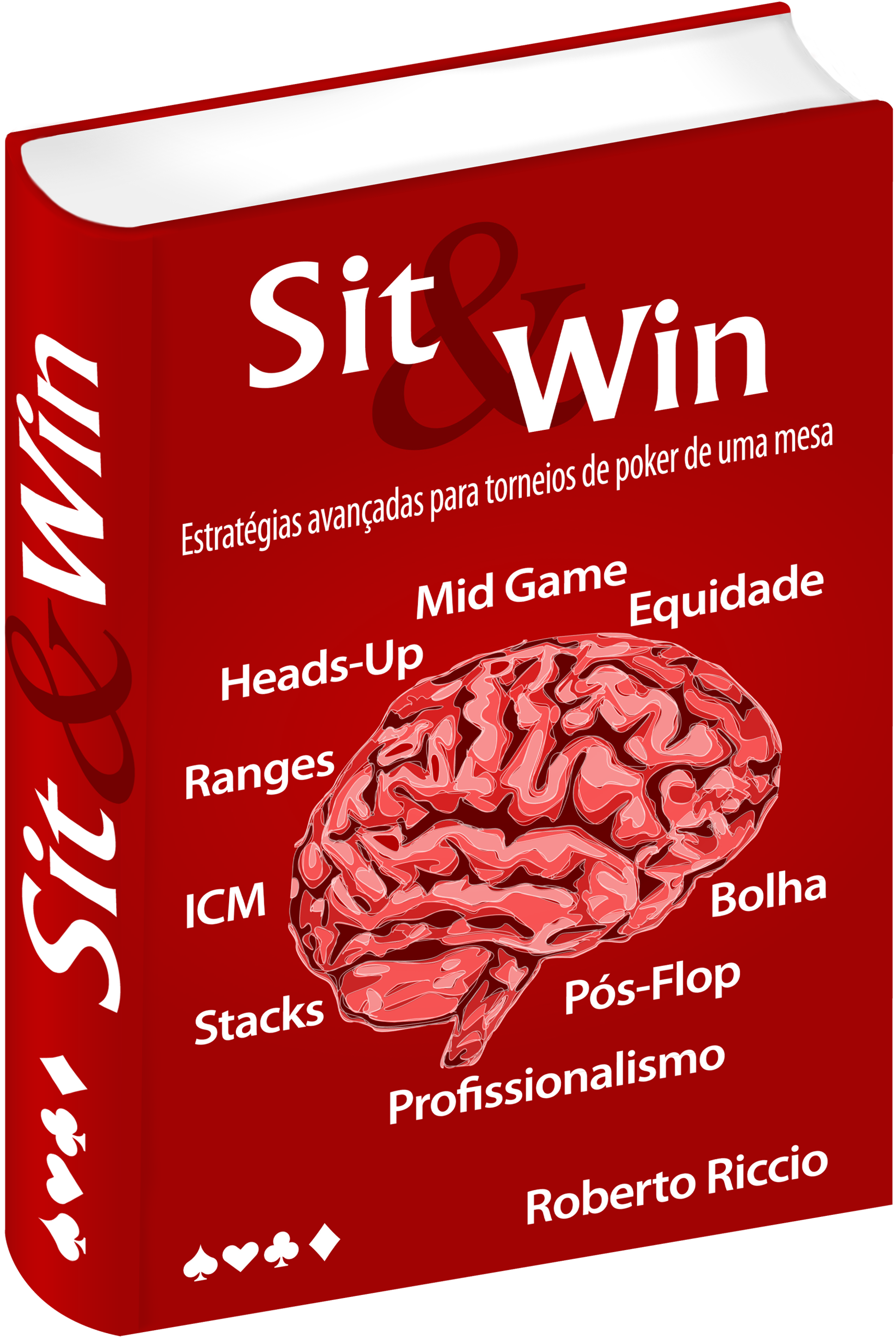 sit and win