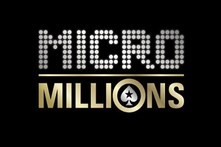 micromillions fb