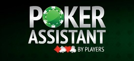 pokerassistant by players