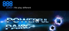 powerful pairs 888poker 264