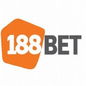 188bet logo 300x300