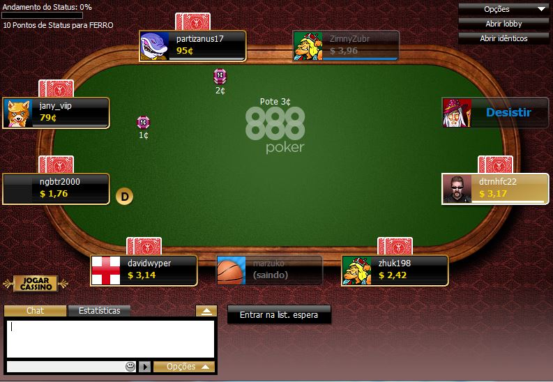 888poker_mesa