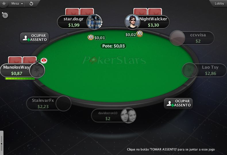 PokerStars_mesa