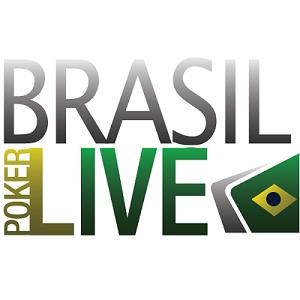 brasil poker live logo 300x300