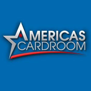 americas-cardroom