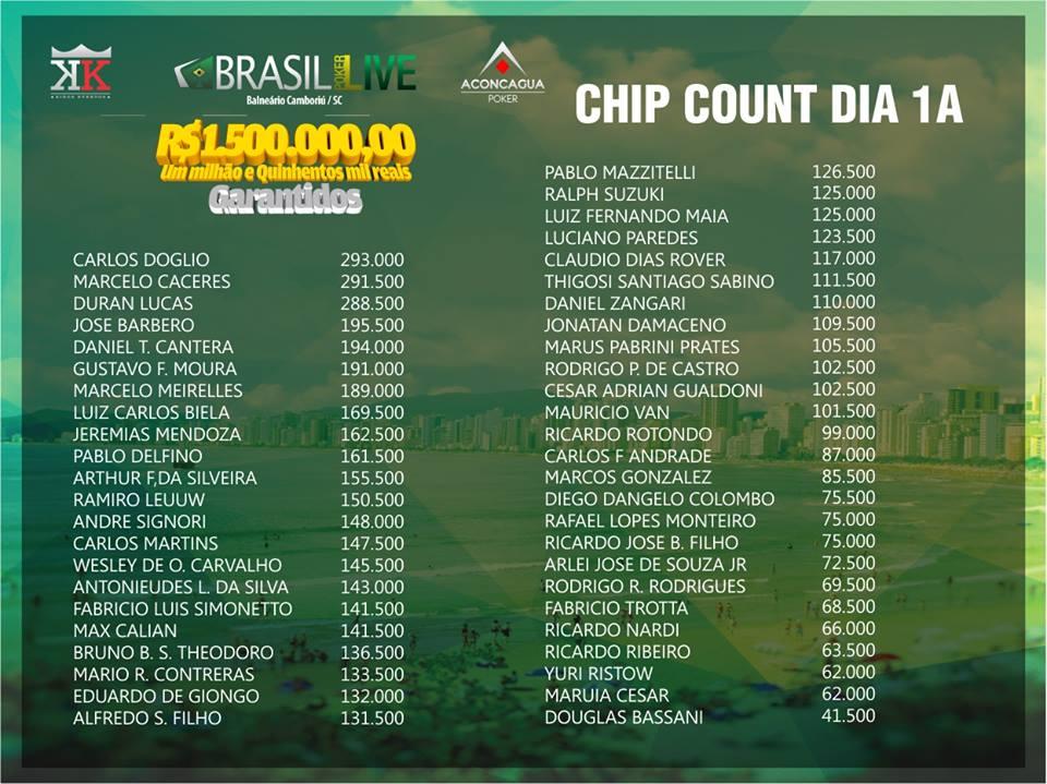 chip 1a